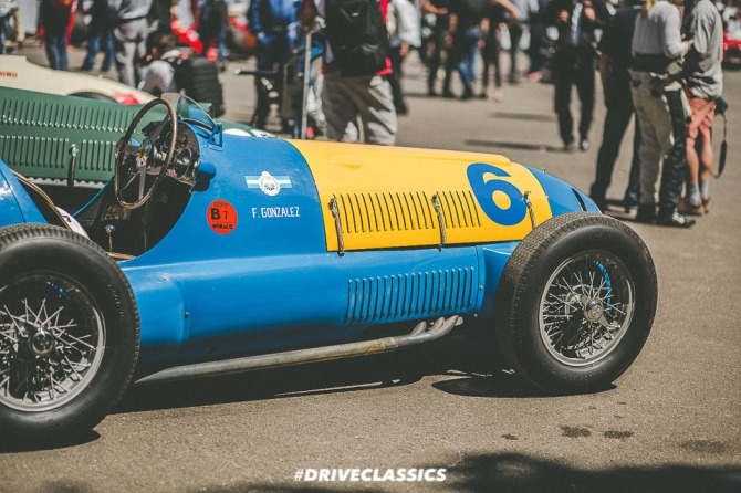 FOS 2017 (176 of 305)
