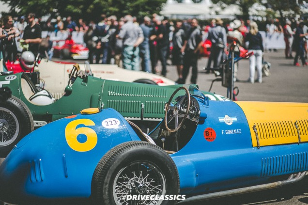 FOS 2017 (177 of 305)