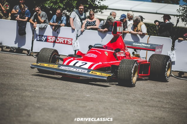 FOS 2017 (178 of 305)