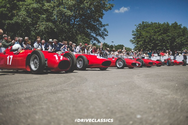 FOS 2017 (179 of 305)