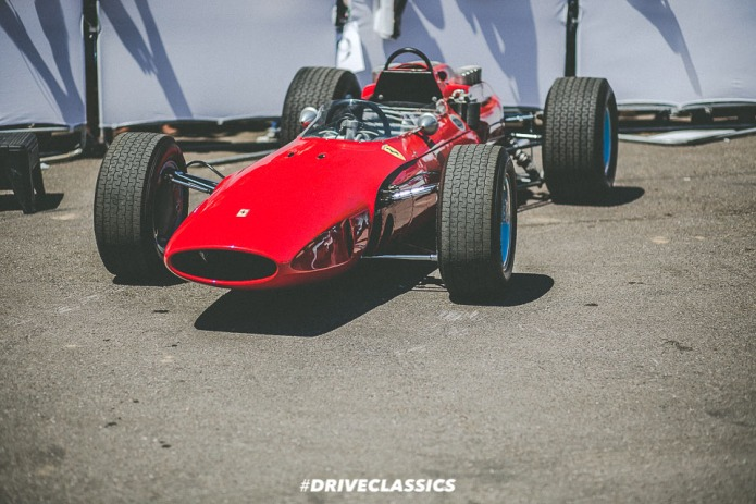 FOS 2017 (180 of 305)