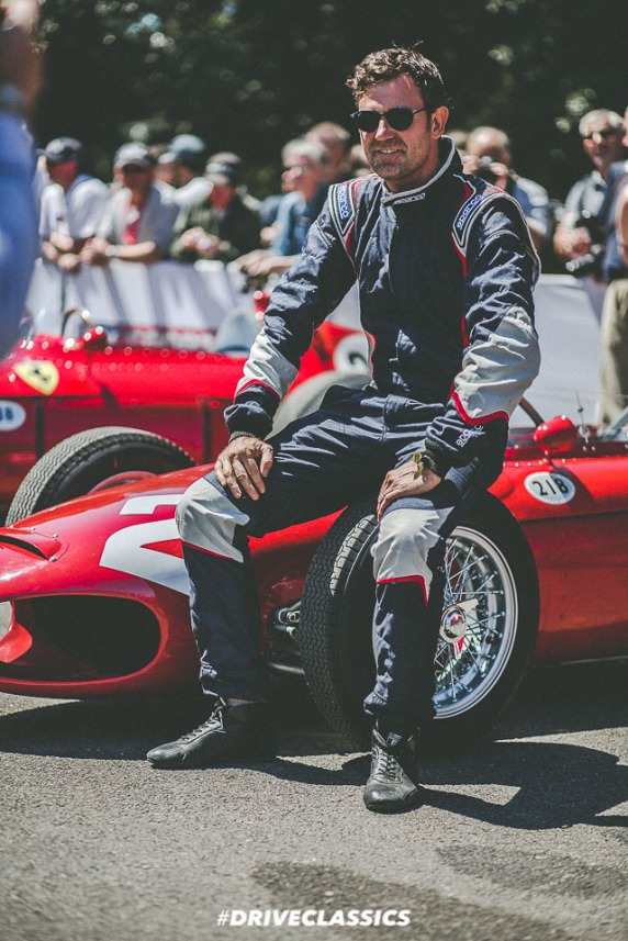FOS 2017 (182 of 305)