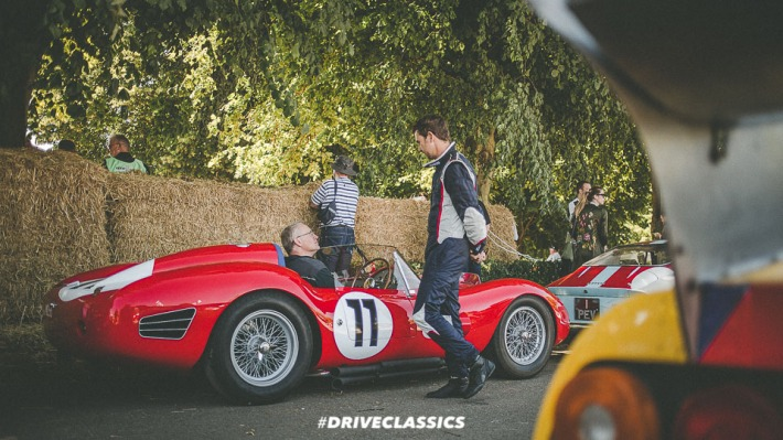 FOS 2017 (190 of 305)