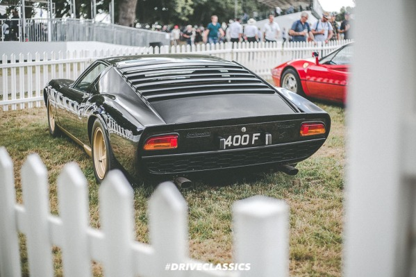 FOS 2017 (20 of 305)