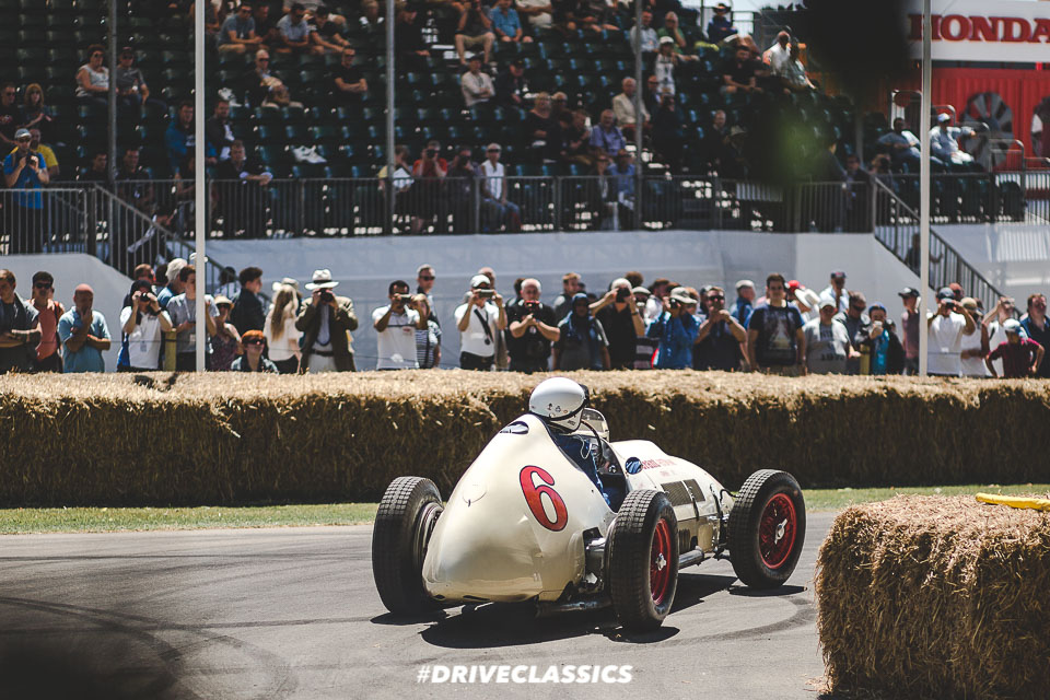 FOS 2017 (204 of 305)