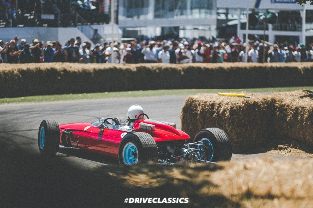 FOS 2017 (205 of 305)
