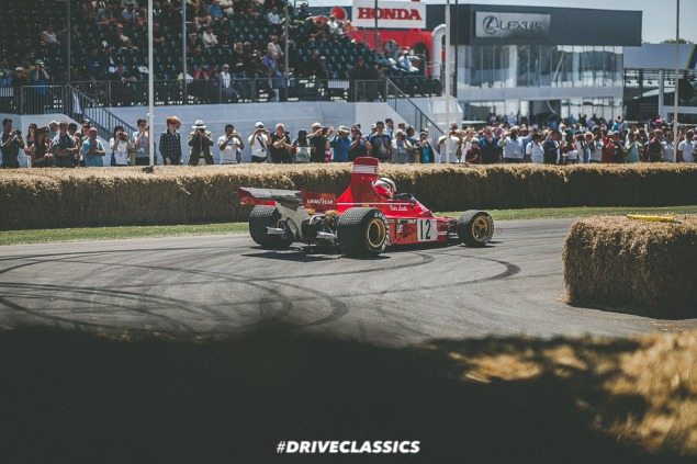 FOS 2017 (206 of 305)