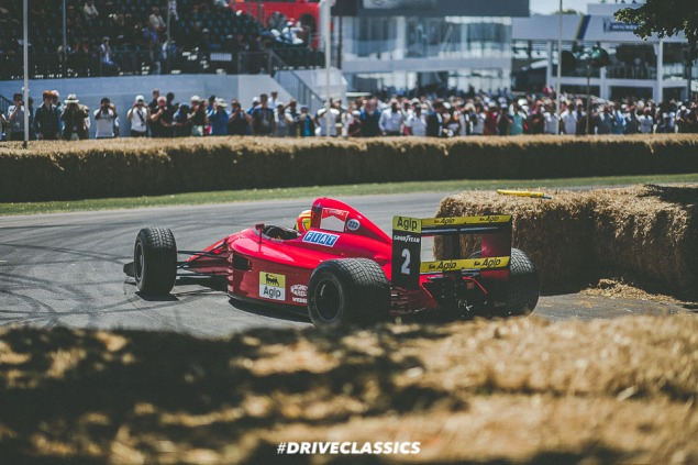 FOS 2017 (207 of 305)