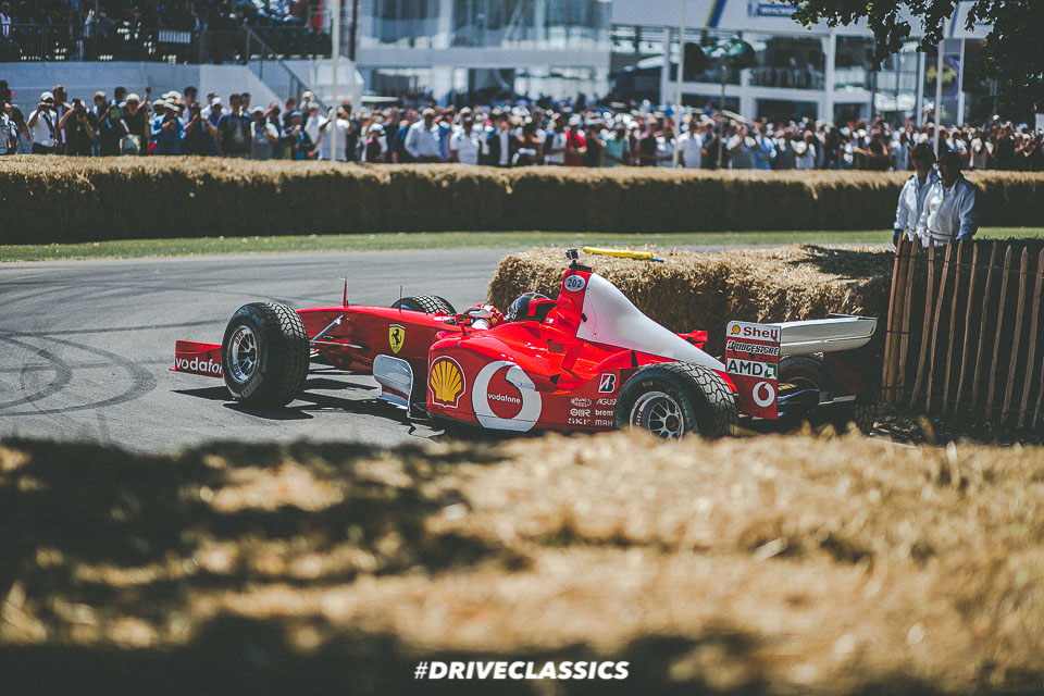 FOS 2017 (209 of 305)