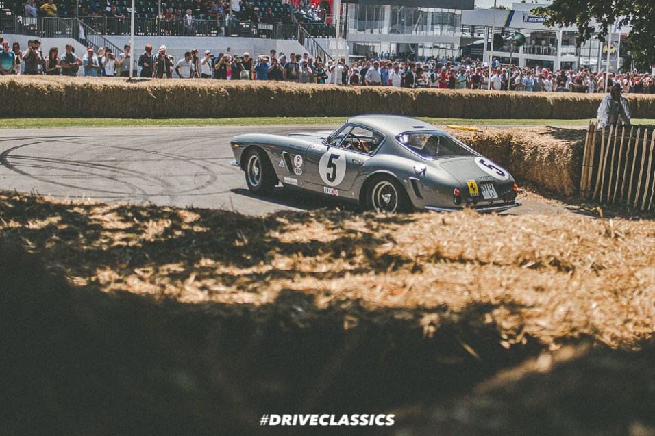 FOS 2017 (210 of 305)