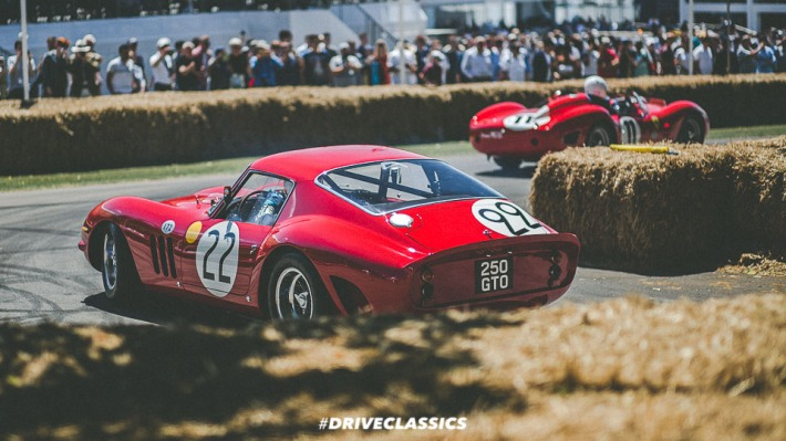 FOS 2017 (213 of 305)