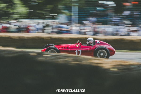 FOS 2017 (214 of 305)