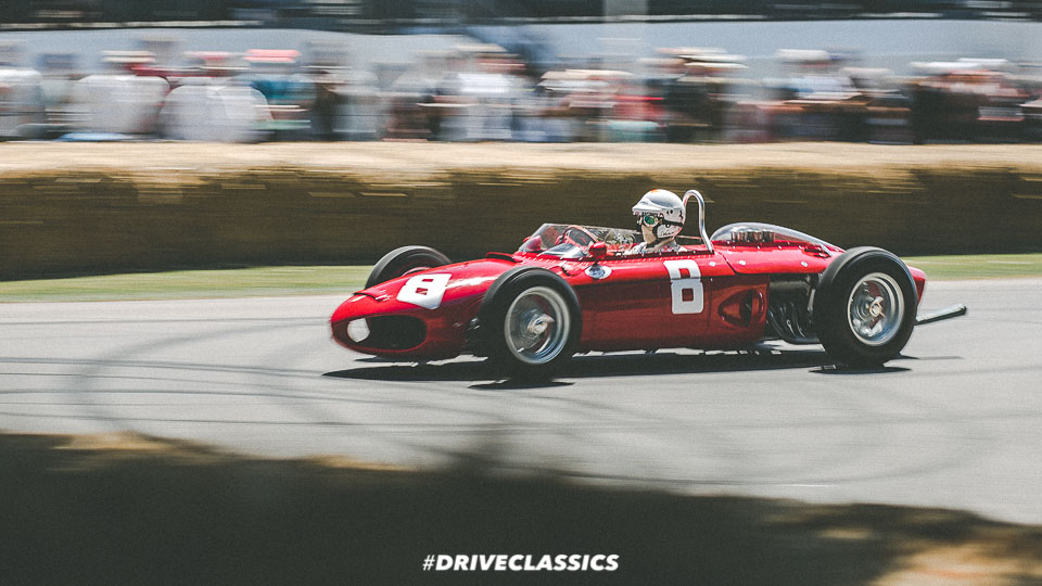 FOS 2017 (215 of 305)