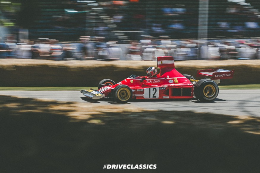 FOS 2017 (216 of 305)