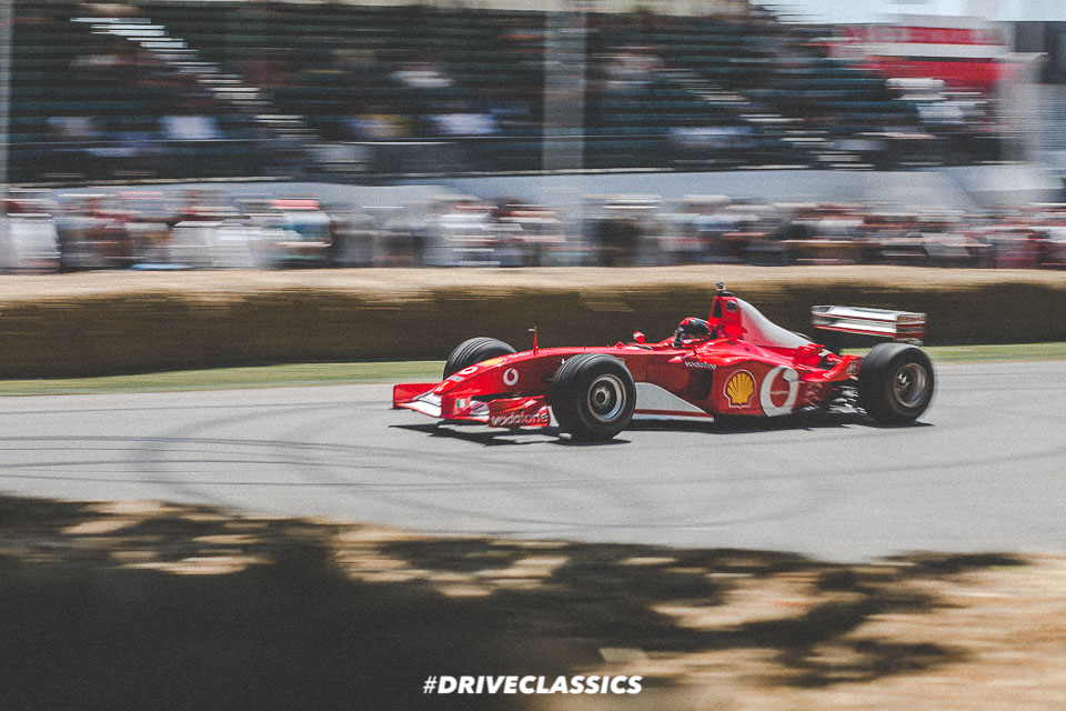 FOS 2017 (217 of 305)