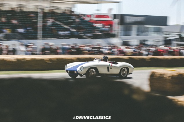 FOS 2017 (218 of 305)
