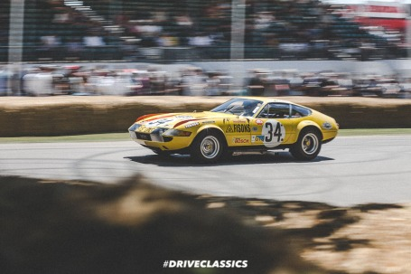 FOS 2017 (220 of 305)
