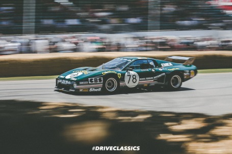 FOS 2017 (221 of 305)