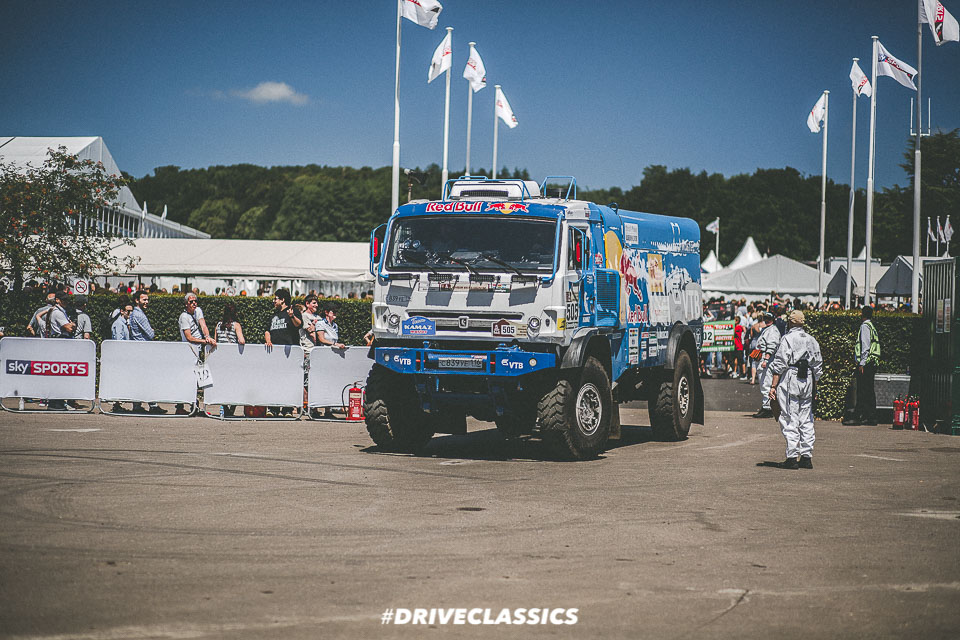 FOS 2017 (224 of 305)