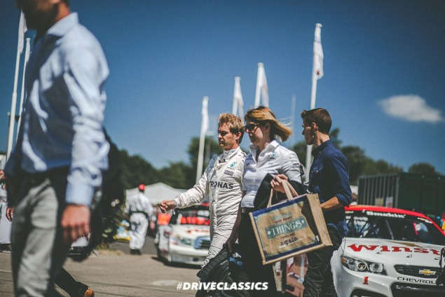 FOS 2017 (226 of 305)