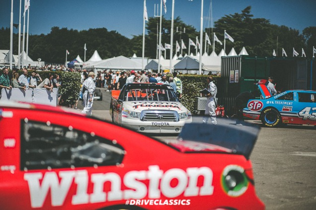 FOS 2017 (228 of 305)