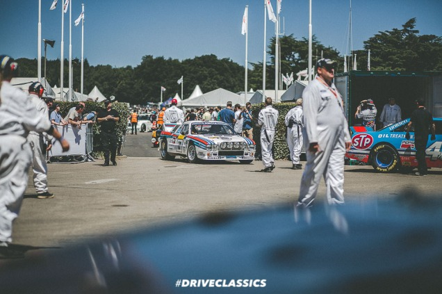 FOS 2017 (229 of 305)