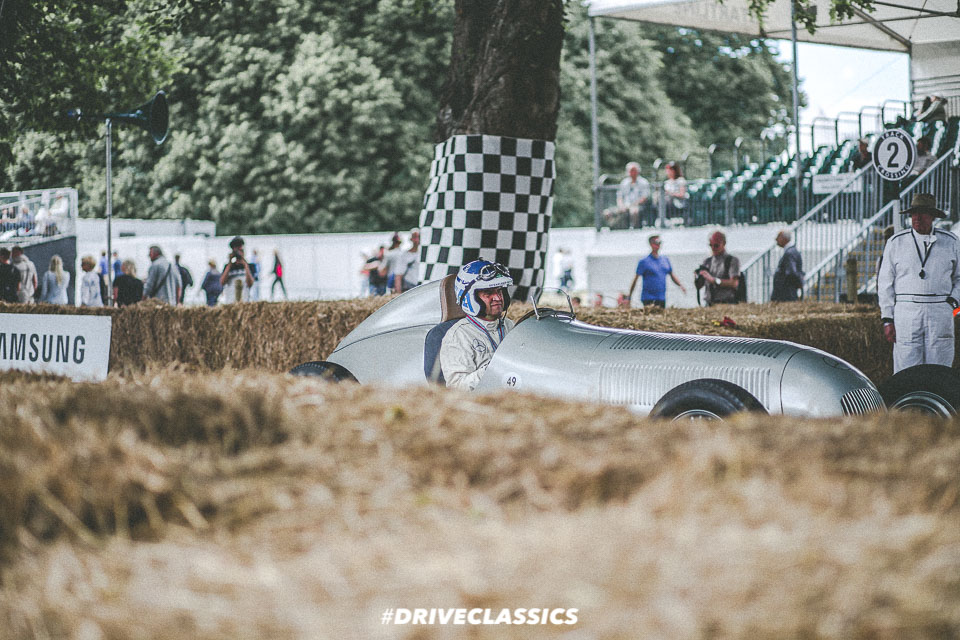 FOS 2017 (23 of 305)