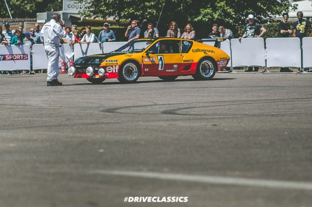 FOS 2017 (230 of 305)