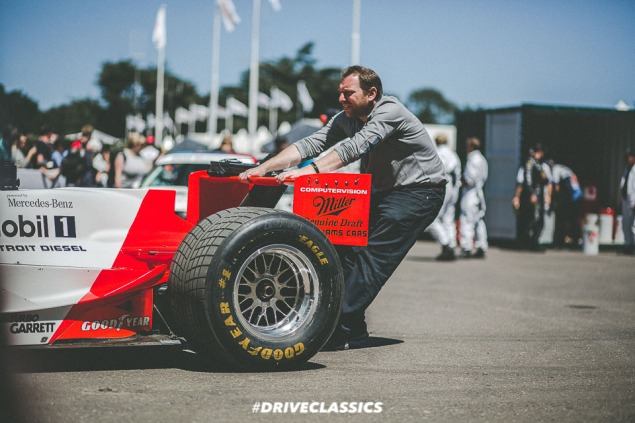 FOS 2017 (231 of 305)