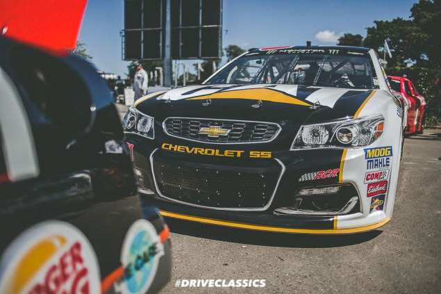 FOS 2017 (236 of 305)