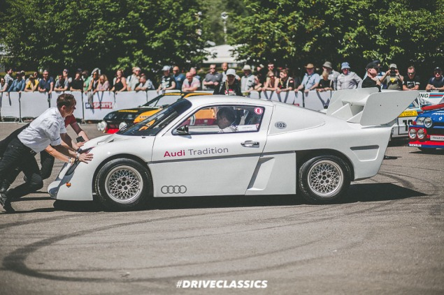 FOS 2017 (241 of 305)