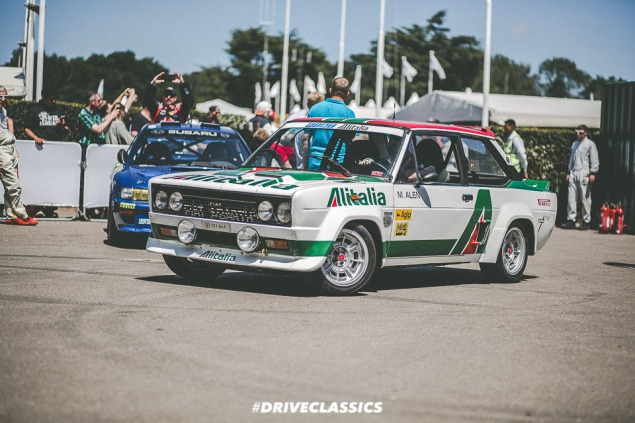 FOS 2017 (242 of 305)