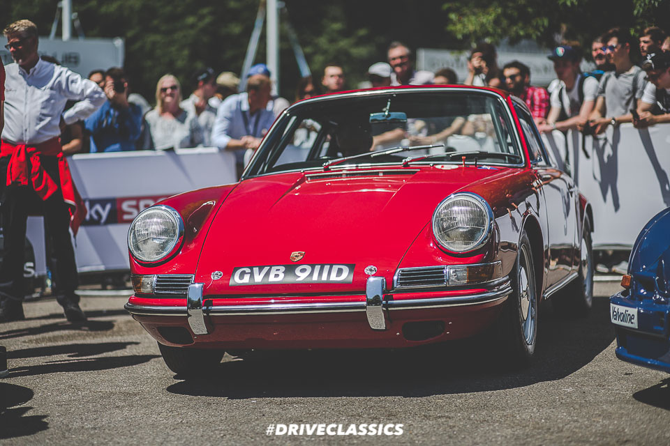 FOS 2017 (243 of 305)