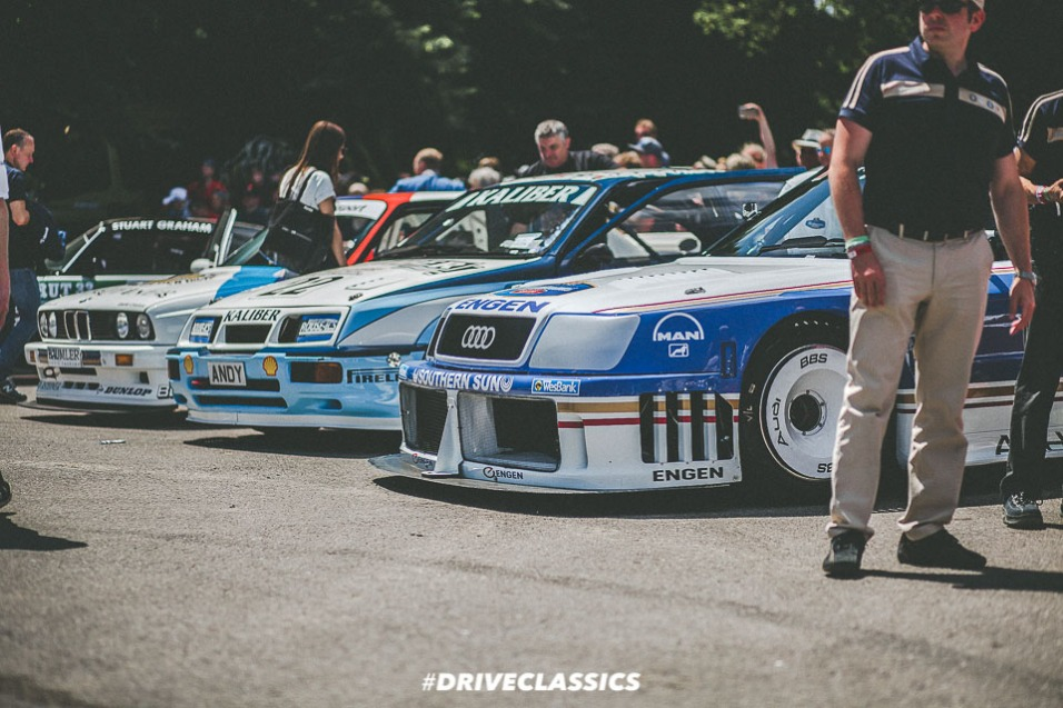 FOS 2017 (244 of 305)