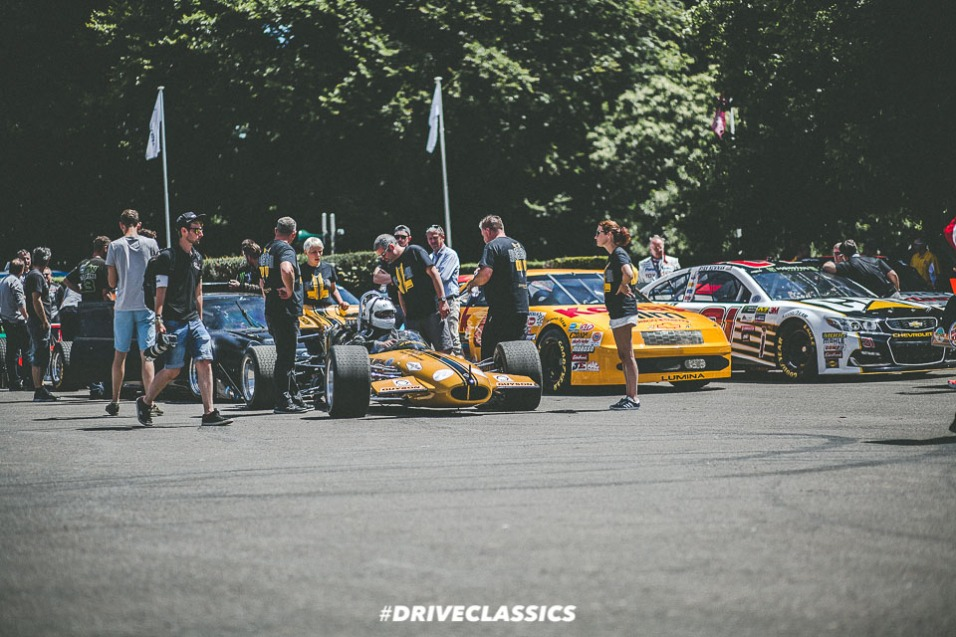 FOS 2017 (245 of 305)