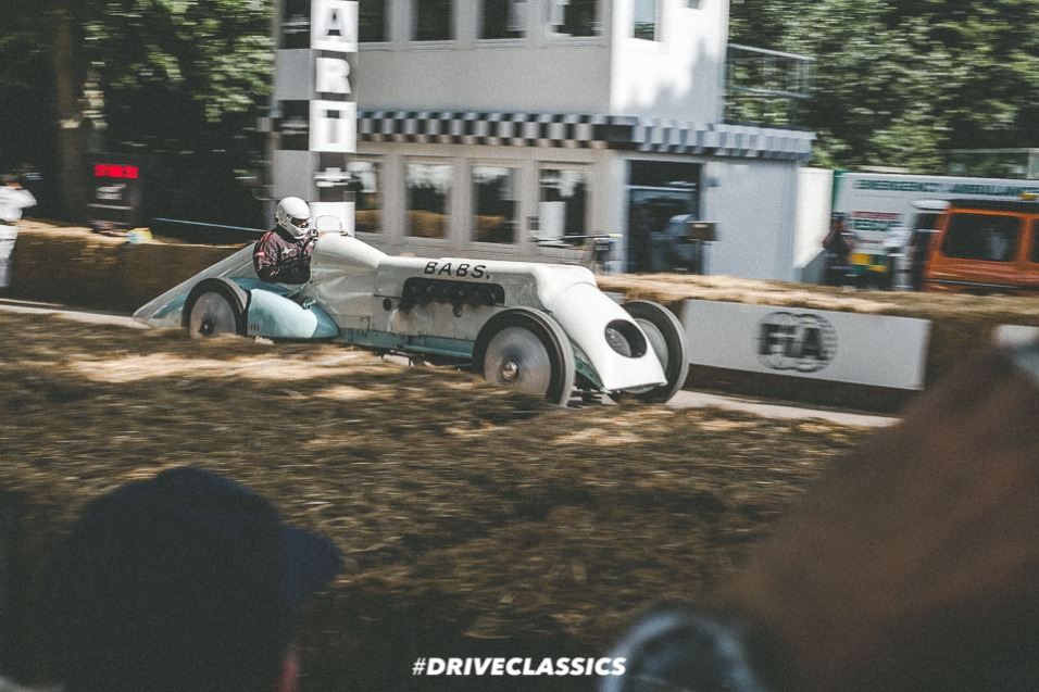FOS 2017 (25 of 305)