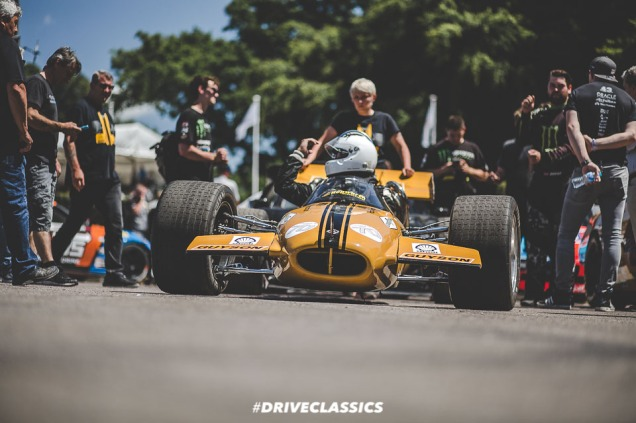 FOS 2017 (251 of 305)