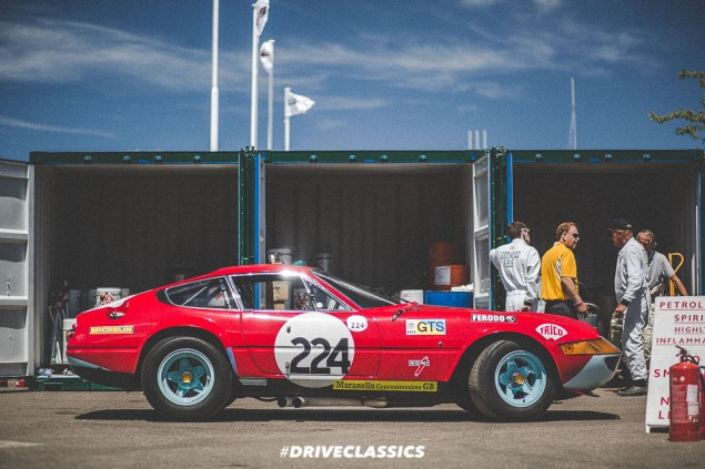 FOS 2017 (252 of 305)