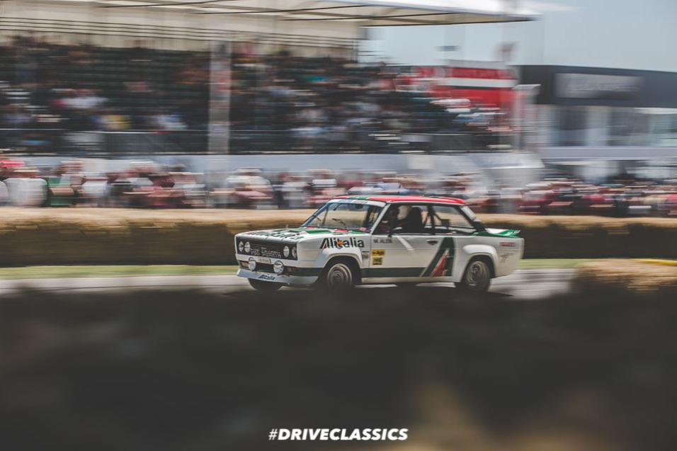 FOS 2017 (255 of 305)