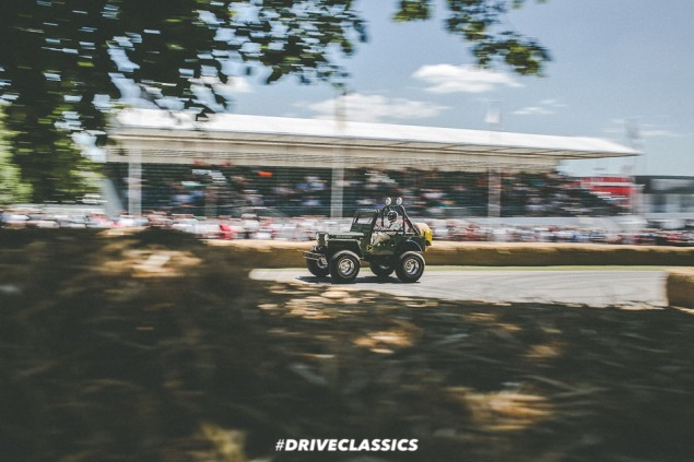 FOS 2017 (258 of 305)