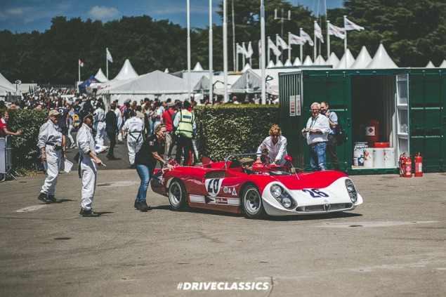 FOS 2017 (259 of 305)