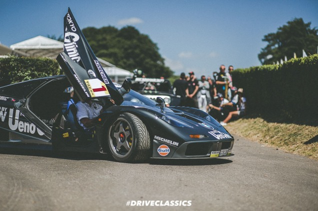FOS 2017 (261 of 305)