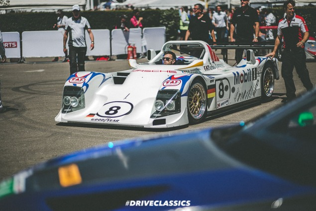FOS 2017 (263 of 305)