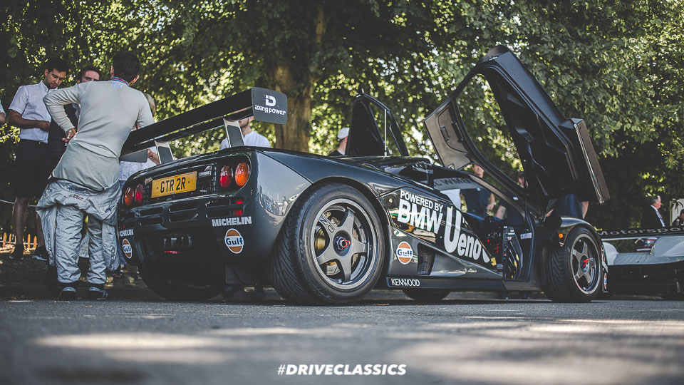 FOS 2017 (266 of 305)