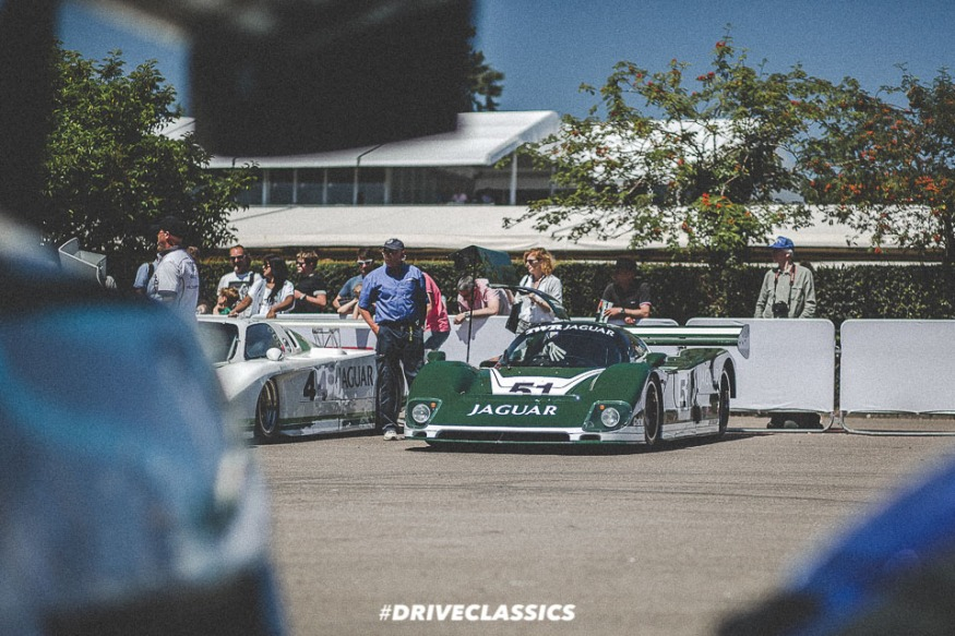 FOS 2017 (267 of 305)