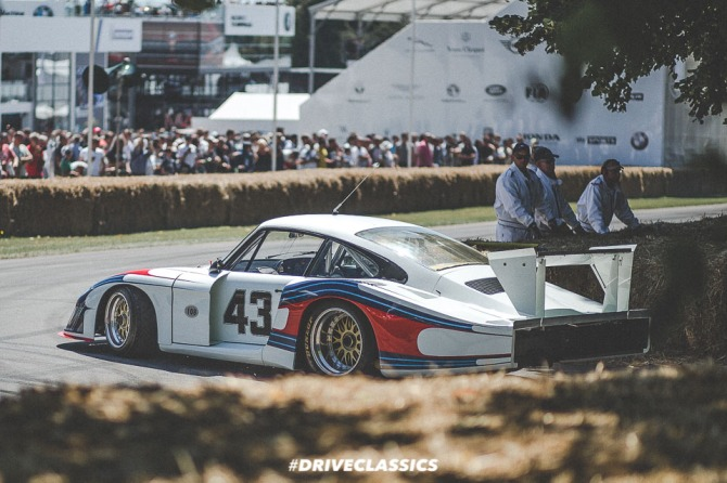 FOS 2017 (269 of 305)