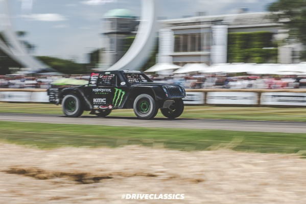 FOS 2017 (271 of 305)