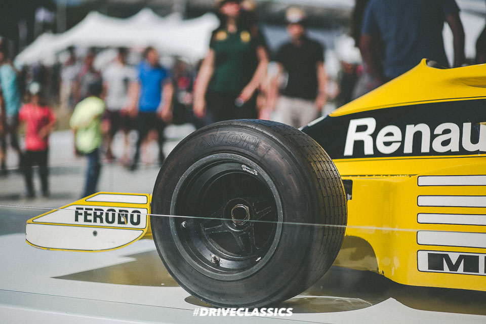 FOS 2017 (276 of 305)