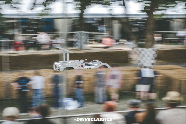 FOS 2017 (28 of 305)