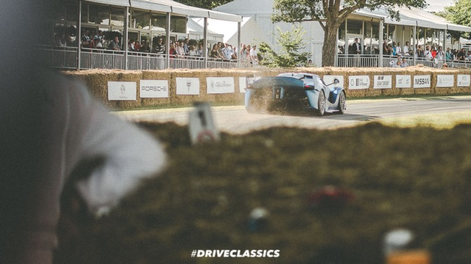 FOS 2017 (282 of 305)